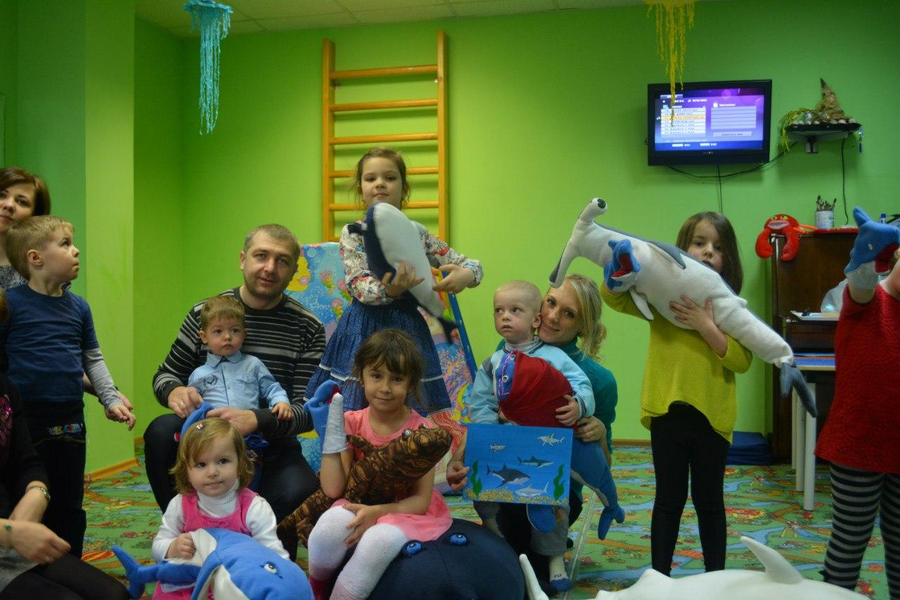 http://www.center-nachalo.ru/upload/54f70682c61dd.jpg